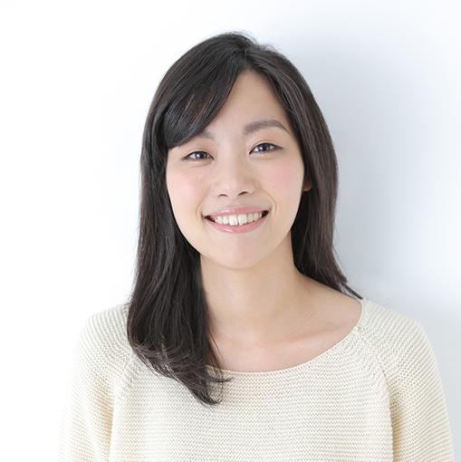 PG_AyanoTakeda_200326